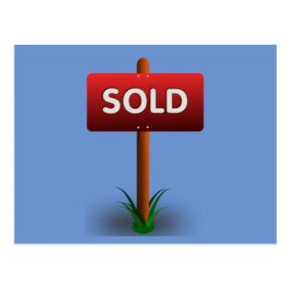 Lake Balboa Home Sales Review