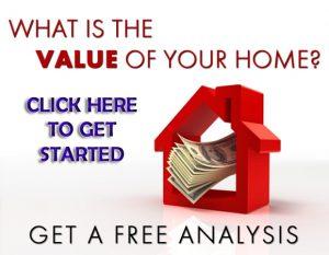 Lake Balboa Home Values - Lake Balboa Real Estate Forecast 2017