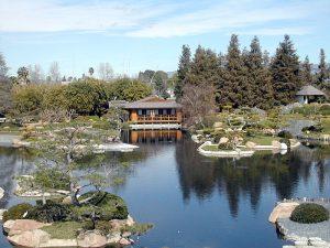 Lake Balboa Park - Lake Balboa Homes For Sale