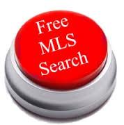 Lake Balboa Homes For Sale Listing Search