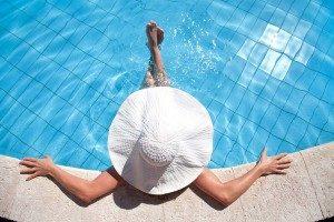 Lake Balboa Listings With Pool
